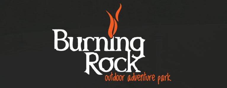 Burning Rock, Burning Rock WV, West Virginia, Race, Racing, MX, ATV, Motocross, Moto cross, outdoors, vacation, zipline, fun, thrill, burning rock