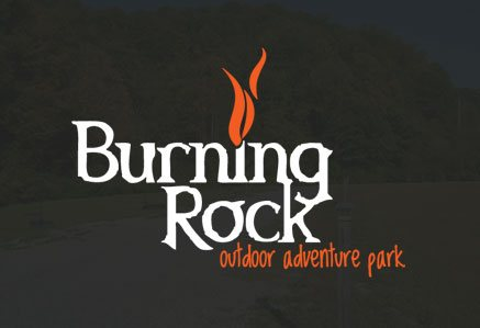 Burning Rock, Burning Rock WV, West Virginia, Race, Racing, MX, ATV, Motocross, Moto cross, outdoors, vacation, zipline, fun, thrill