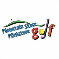 Burning Rock, Burning Rock WV, West Virginia, Race, Racing, MX, ATV, Motocross, Moto cross, outdoors, vacation, zipline, fun, thrill, miniature golf