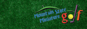 Burning Rock, Burning Rock WV, West Virginia, Race, Racing, MX, ATV, Motocross, Moto cross, outdoors, vacation, zipline, fun, thrill, mountain state miniature golf